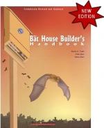 Bat Conservation International Publications