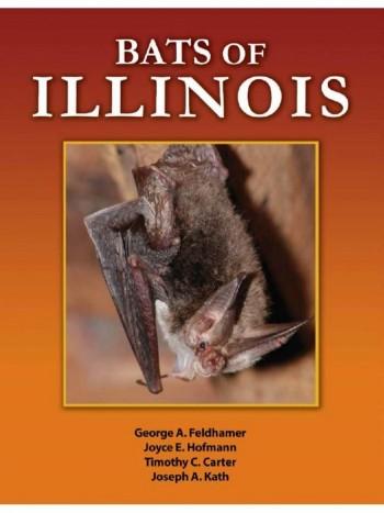 Bats Of Illinois