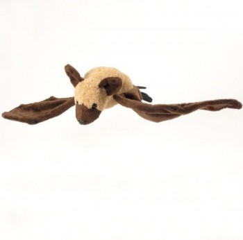 Brownie The Bat Plush - Product Image