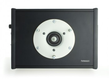 L400 Ultrasound Speaker - Product Image