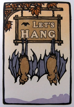 Let's Hang Boxed Set - Product Image