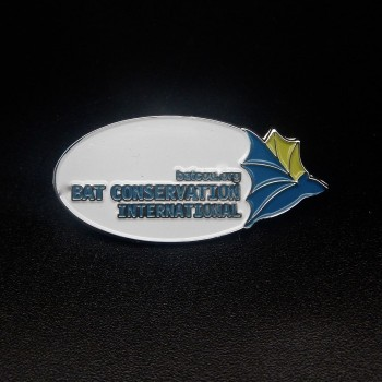 BCI Logo Clutch Pin - Product Image