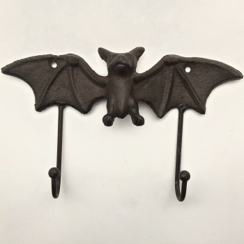Batty Wall Hooks - Product Image