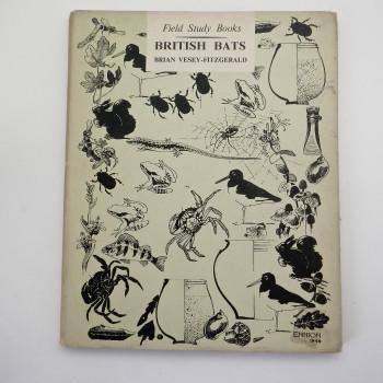 British Bats - Product Image