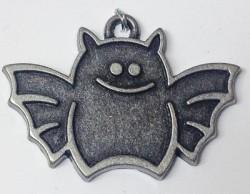 Craft Bat Charm - Product Image