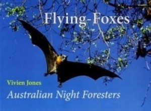 Flying-Foxes - Product Image