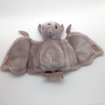 Ty Batty Plush Bat - Product Image