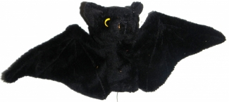 Wishpets Finger Puppet - Product Image