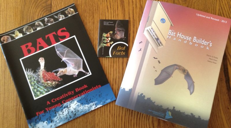 BCI Educational Books, Brochures and DVDs